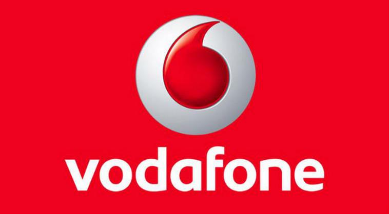 Vodafone 348 Plan Details Recharge