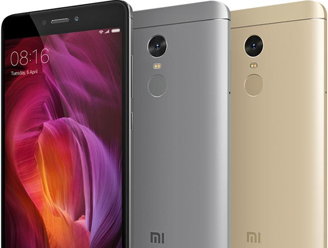 Xiaomi Redmi Note 4 Discount Offer Sale Flipkart