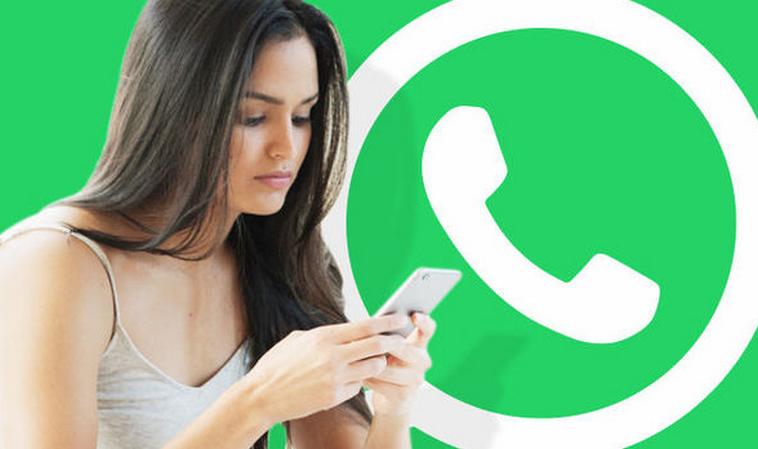 Whatsapp Handler UI Download For Android Airtel Vodafone RUI Apk