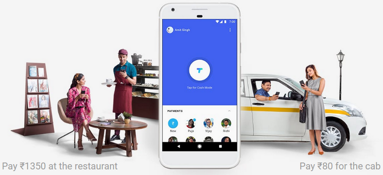 Google Tez Customer Care Number Tez Waiting For Bank Issue