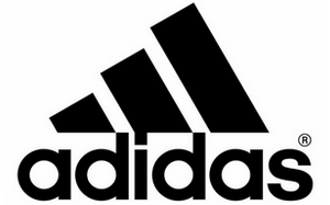 Adidas Women's T-Shirts On 50% Discount