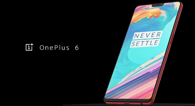 Amazon OnePlus 6 Quiz Answers Today