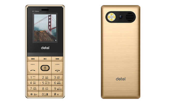 Detel D1 Talkey Buy Online India Flipkart Amazon Price Specifications