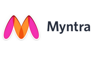 Myntra Online Fashion Sale: Get Extra 5% OFF
