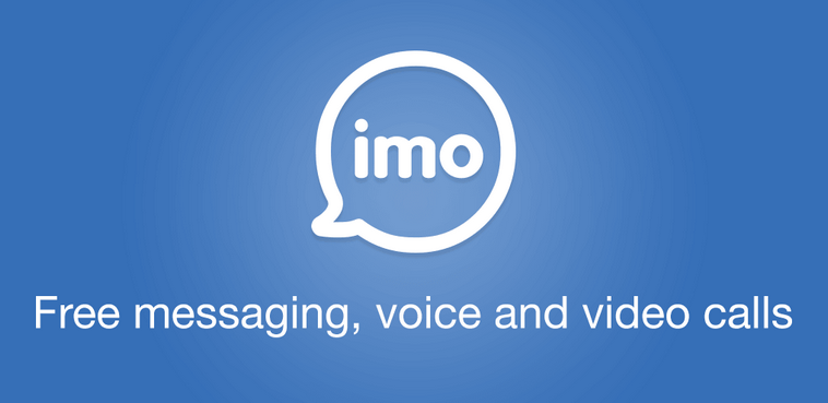 Imo Refer And Earn Rs 20 Free Recharge