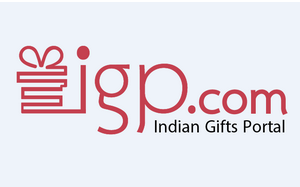 Get Flat 15% OFF On All Gifts (Exclusive Offer)