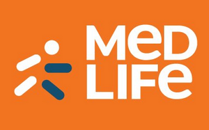 Medlife 40% OFF Coupon For All Orders
