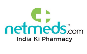 Flat 20% Discount On Prescription Medicines + Extra 10% Netmeds Cashback