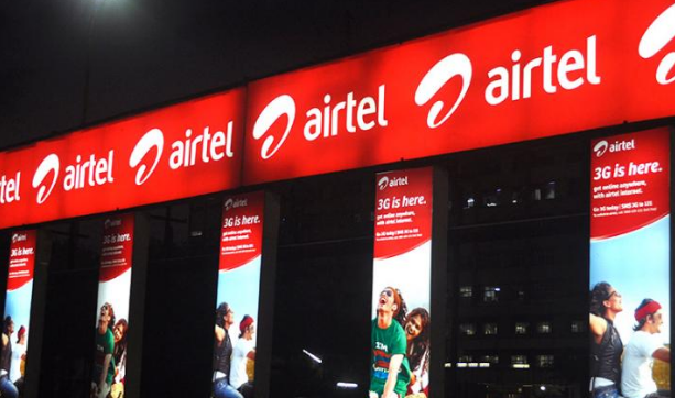 Airtel 597 Plan Details Recharge
