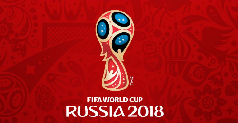 BSNL FIFA World Cup Special Data Plan Details & Recharge
