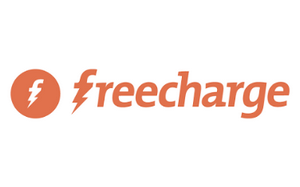 Flat Rs 25 Cashback On Prepaid Recharges When You Pay With FreeCharge UPI