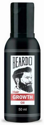 Beardo Best Beard Oil In India