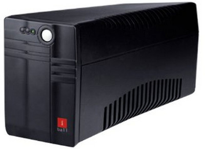 iBall Nirantar Best UPS Under 2K In India For PC