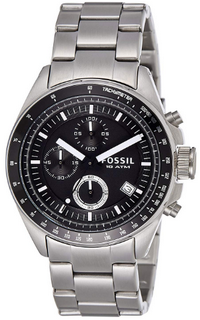 Fossil Chronograph Watch For Men Under Rs 10000