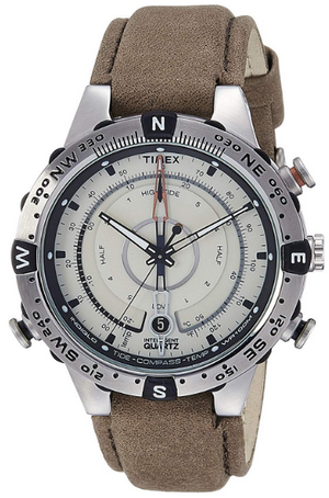 Timex Chronograph Watch For Men Under Rs 10000