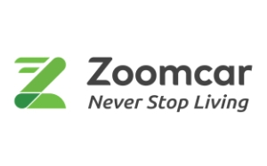 Book New Car At Just Rs 2,100 On Zoomcar