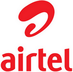 Airtel Sim In India