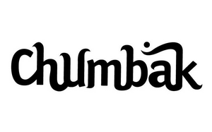 Travel By Chumbak: Get Flat 20% OFF On Orders Above Rs 2,495