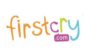 Flat 32% OFF On FirstCry Sitewide (On All Products)