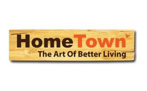 Get Extra 10% OFF On Select Furniture On HomeTown