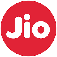 Jio best sim card in india for internet