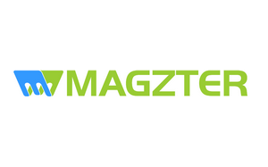 Magzter Gold Subscription For 1 Year At Rs 999 Only