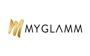 Get Rs 150 Bonus Gift When You Register For 1st Time On MyGlamm