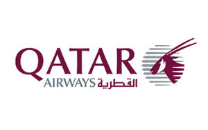 Book Now & Pay Later On Qatar Airways