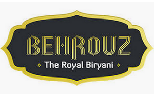 Get 20% Cashback On Biryani Using Amazon Pay Wallet
