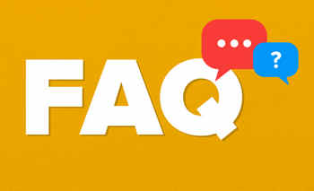 Frequently asked questions about hotstar premium