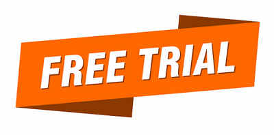 Hotstar premium free trial