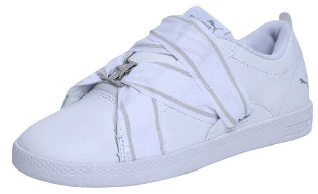 puma best sneakers for women