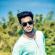 Profile picture of Rajesh Saha