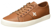 Red Tape Men's Shoes Starting At Rs 512
