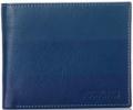 American Tourister Blue Unisex Wallet