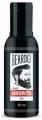 Beardo Beard and Hair Growth Oil (50ml)