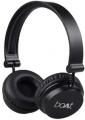 Boat Rockerz 400 Bluetooth Headphone