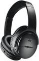 Bose Quiet Comfort 35 II Wireless Headphone