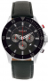 Fastrack NK3072SL02 Chronograph Men's Watch