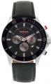 Fastrack NK3072SL02 Chronograph Men's Watch