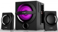 F&D A140X 2.1 Multimedia Speaker With Bluetooth