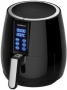Havells Prolife Digi Air Fryer