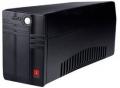 iBall Nirantar UPS-621V 600VA UPS