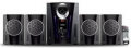 Intex IT-2650 DIGI Plus 4.1 Home Theater System With Bluetooth