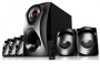 Intex IT Craze 5.1 Home Theater System