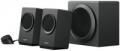 Logitech Z337 Bold Bluetooth 2.1 Speakers