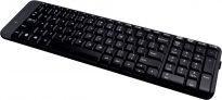 Logitech K230 Wireless Laptop Keyboard