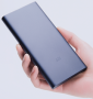Mi 10000mAh Power Bank 2i