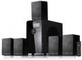 Mitashi BS-120BT 5.1 Speaker System