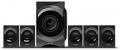 Philips SPA8000B/94 5.1 Speaker System
